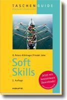 Soft Skills PDF