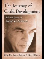 The Journey of Child Development PDF