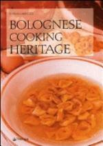 Bolognese Cooking Heritage
