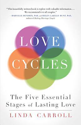 Love Cycles PDF