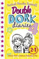 Double Dork Diaries  4 PDF