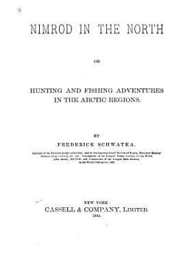 Nimrod in the North PDF