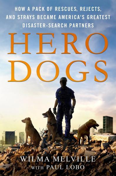 Download Hero Dogs Book