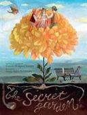 Download Secret Garden Book