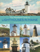 The Islandport Guide to Lighthouses in Maine PDF