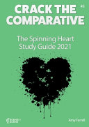 The Spinning Heart Study Guide 2021