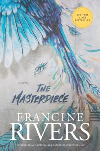 The Masterpiece Book