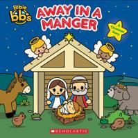 Away in a Manger  Bible bb s  PDF