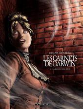 Les Carnets de Darwin -