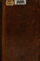 The Genuine Works of Flavius Josephus: Volume 4