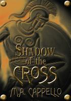 Shadow of the Cross PDF