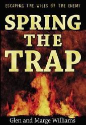 Spring The Trap Book PDF