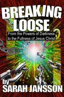 Download Breaking Loose Book