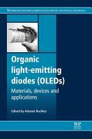 Organic Light Emitting Diodes  OLEDs  PDF