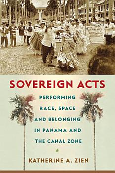 Sovereign Acts PDF