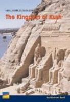 The Kingdom of Kush PDF