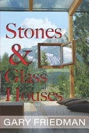 Stones and Glass Houses PDF