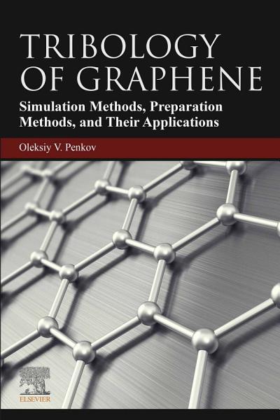 Tribology of Graphene