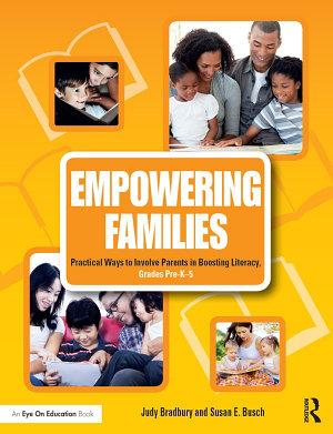Empowering Families PDF
