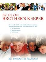 We Are Our Brother s Keeper PDF