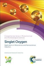 Singlet Oxygen PDF