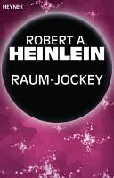 Raum Jockey PDF