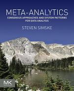 Meta-Analytics