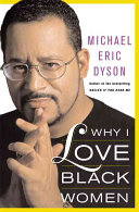 Download Why I Love Black Women Book