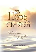 The Hope of the Christian PDF