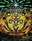 Download Monster Hunter  World   Official Complete Works Book