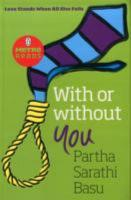 Metro Reads  With Or Without You PDF