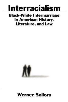 Download Interracialism Book