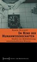 Im Kino der Humanwissenschaften PDF
