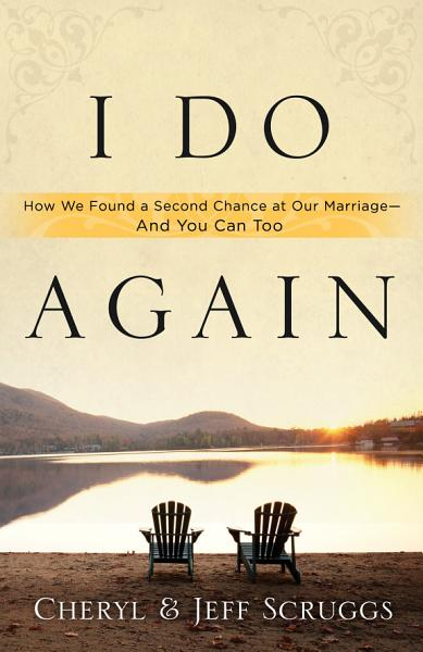 Download I Do Again Book