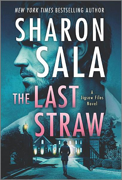 Download The Last Straw Book