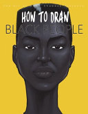 How To Draw Black People Book PDF