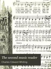The Second Music Reader