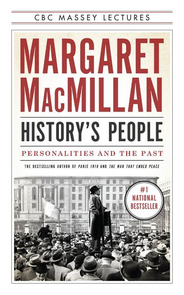 Download History s People Book