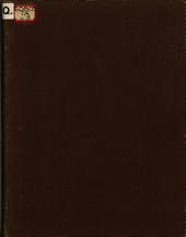 Bulletin of the Taylor Society: Volume 3