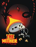 The Wither PDF
