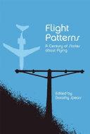 Flight Patterns