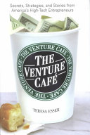 The Venture Cafe