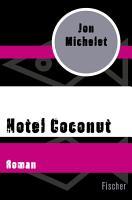 Hotel Coconut PDF