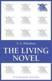 The Living Novel