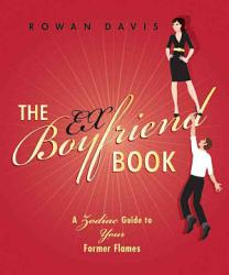 The Ex Boyfriend Book Book PDF