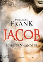Schattenwandler   Jacob PDF