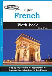 Learn to Speak French: Learn to speak French