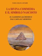 La Divina Commedia e il simbolo nascosto