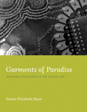 Garments of Paradise PDF