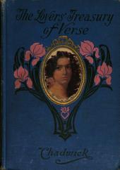 The Lovers' Treasury of Verse